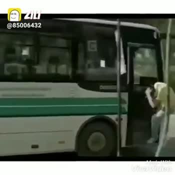 🎅Merry Christmas🎄 - ShareChat