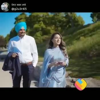 👌 ਘੈਂਟ ਵੀਡੀਓਜ - ShareChat