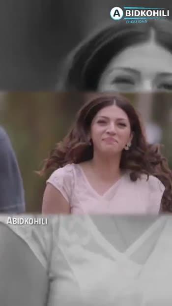 📹30 సెకండ్స్ వీడియోస్ - ShareChat
