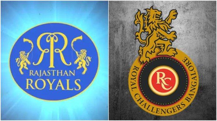 💙 RR vs RCB 🔴 - OSRS RAJASTHAN ROYAL ROYALS LORE 1 CHA BANG LLENG GERS B - ShareChat