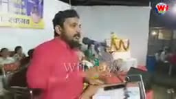 bhim bhakt - ShareChat