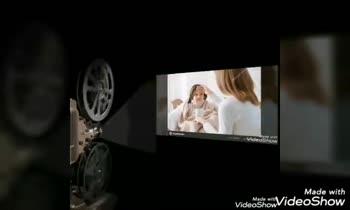 😊😊মাতৃ দিৱসৰ শুভেচ্ছা - Made with VideoShow - ShareChat