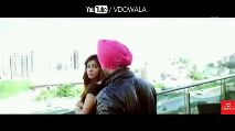 sad song - You Tube / VDOWALA Like And Subscribe My Channel : Youtube | Edit Managed By Pawan Yadav - ShareChat