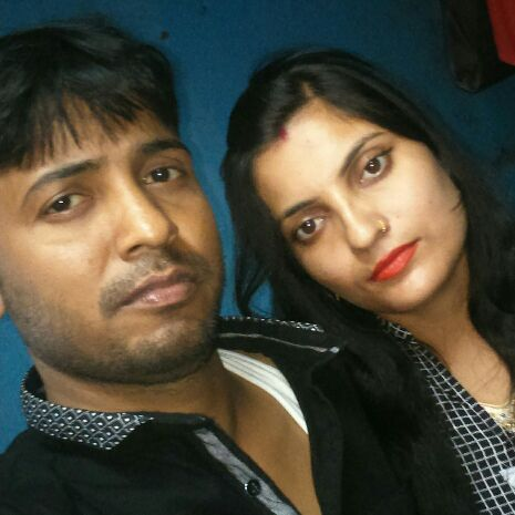 pk roy - Author on ShareChat: Funny, Romantic, Videos, Shayaris, Quotes
