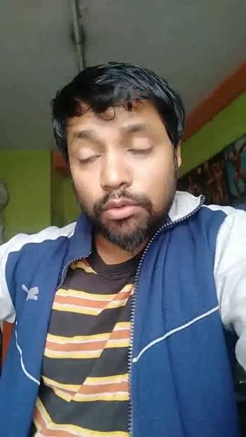 🤝 ತರಾವರಿ ಸಹಪಾಠಿ - ShareChat