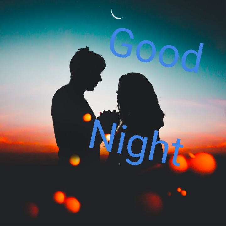😴good night😴 - Cood Migh - ShareChat
