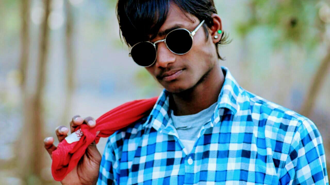 Fasak dj song free download naa | Mr Majnu Mp3 Songs