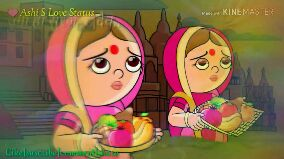 happy chhath pooja - Ashi S Love Status Made with KINEMASTER पूजन केरे बेरवा हो , Like suscribe commentſshare Ashi S Love Status Made with KINEMASTER w whe शोभे महादेव के . . Like use albe commentshace - ShareChat