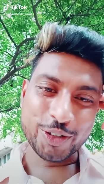 শুভ দীপাবলি 🙏 - ShareChat