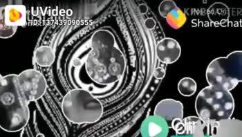 माय विकली - FUVideo GD : 037439090555 K Posted / OnTER ShareChat Inalizar WhatsApp faut top UVideo K Posted Ons ER ShareChat CD : 137439090555 Inelia WhatsApp fafsatu - ShareChat