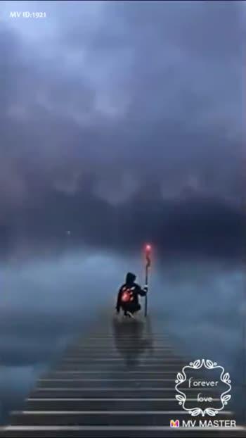 বিশ্বকর্মা পুজোর ভিডিও 👏🏼 - ShareChat