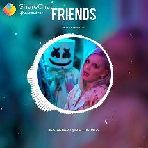Love BGM - ShareChat @ azeesziyan Sharecha FRIENDS MELLO & ANN MARIE INSTAGRAM @ MALLUSONGS - ShareChat