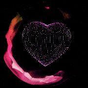 love dose - ShareChat