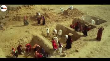 🎬 'PM નરેન્દ્ર મોદી' ફિલ્મ - Kuch Bhi Status Kuch Bhe Setan - ShareChat