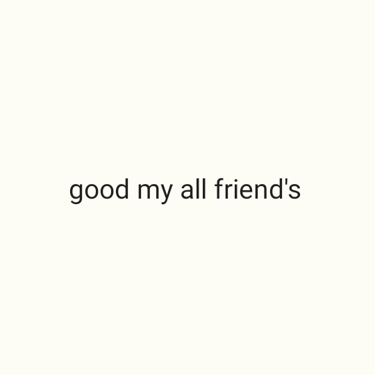 good by by friends 🤗🤗 - good my all friend ' s - ShareChat