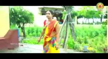 happy rakshabandhan - ShareChat