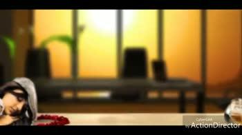 allu arjun lovers - CyberLink by Action Director CyberLink by Action Director - ShareChat