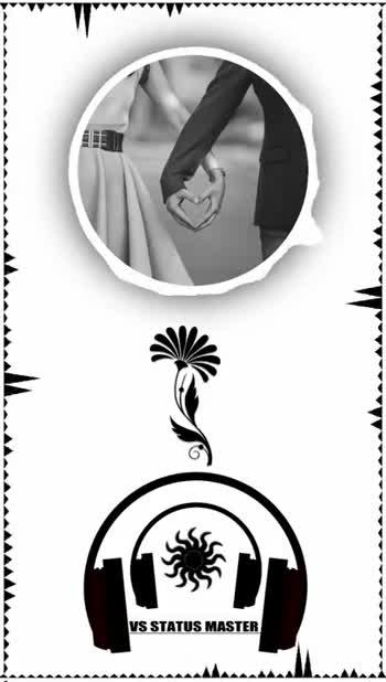 🆒 टैटू डिज़ाइन - ShareChat