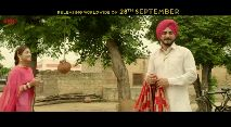 romantic song - RELEASING WORLDWIDE ON 28TH SEPTEMBER RELEASING WORLD WIDE ON 28TH SEPTEMBER - ShareChat