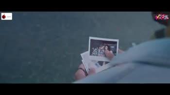 ❤️রোমান্টিক স্টেটাস - NOEN VOCATS - ShareChat