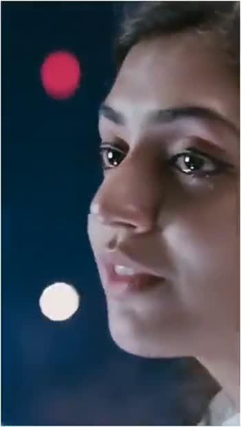 📽️ சினிமா டயலாக் - ShareChat