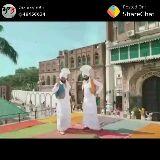 shandaar 💪 - Posted On: @48456634 ShareChat - ShareChat