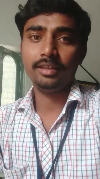 🌹అటల్ బిహారి వాజపేయి వర్ధంతి🌷🌹 - ShareChat