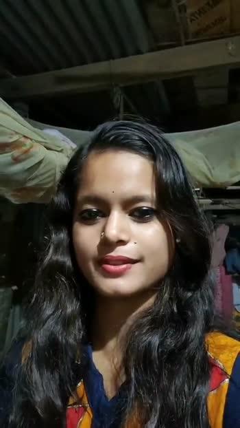 জাতীয় শিক্ষা দিবস - ShareChat