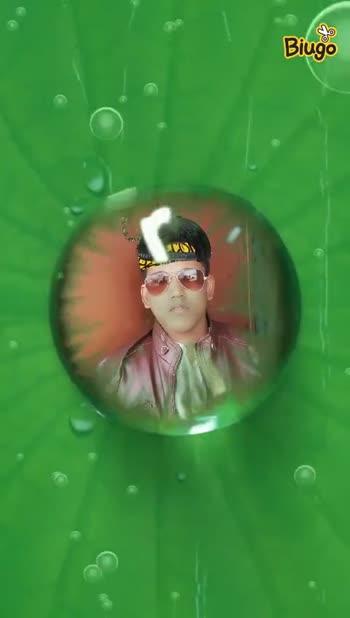 💑ରୋମାଣ୍ଟିକ ଭିଡ଼ିଓ - oonia onial - ShareChat