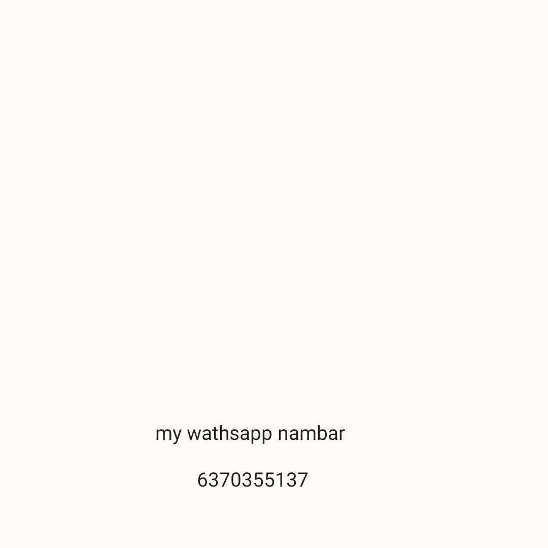 👩🎨ବିଶ୍ଵ ଯୁବ କୌଶଳ ଦିବସ - my wathsapp nambar 6370355137 - ShareChat