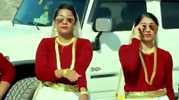 എൻ്റെ നാട് - ShareChat