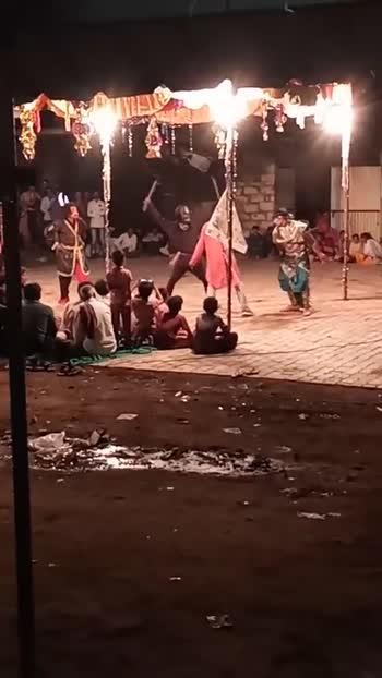 ગુજરાતી નાટક - ShareChat