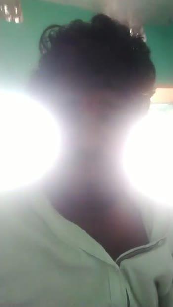 📸Multi screen videos - ShareChat