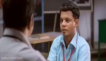 Exams - ShareChat