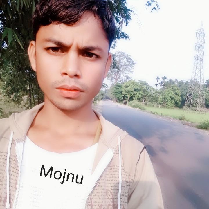 ব্লাড মুন - RY with ib be he Mojnu ty - ShareChat