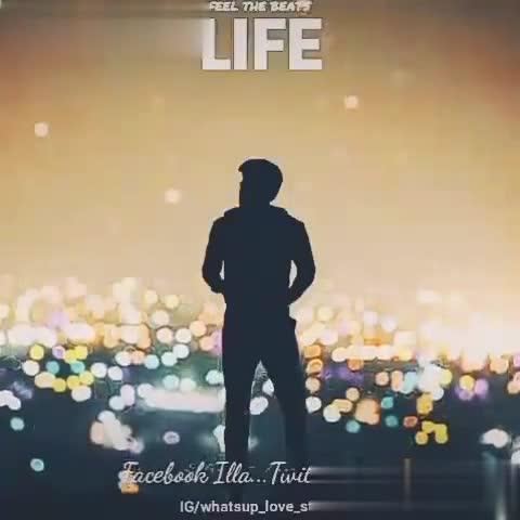 singls பரிதாபங்கள் 😅😂😂 - REEL THE BEATS LIFE Nohtula Thaan Star Varum . . . IG / whatsup _ love _ status @ userqtgt3avo93 FEEL THE BEATS LIFE Thinnum Rusku @ userqtgt3av093 IG / whatsup _ love _ status - ShareChat