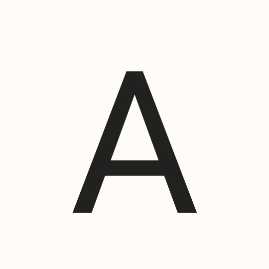 🎂 हैप्पी बर्थडे सामन्था 🎈 - ShareChat