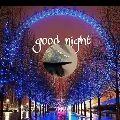 🌙இரவு வணக்கம் - Good night sweet dreams Good Night Have a Nice Dream !  - ShareChat