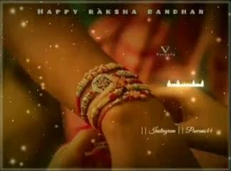 rakshabandhana - ShareChat