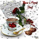 🌄सुप्रभात - For i Lint You , 5o . Have a Greas Page 8 1 hypah com - ShareChat