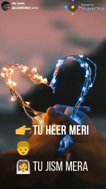 love video stetas - Posted Ons Sharechat Posted One @ aslasheadz arkar Sharechat KINARA TU - ShareChat