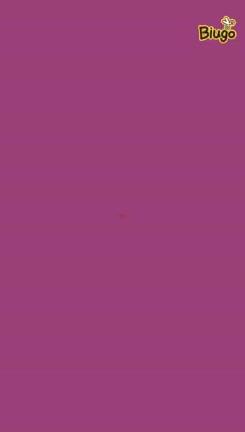 👨👩👦 મારાં જીવનમાં નારીનો ફાળો - ShareChat