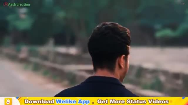 Try These Odia Sad Romantic Status Video Download {Mahindra