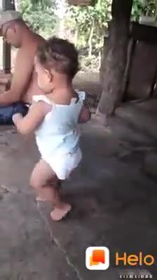 🐥किड्स व्हिडिओ - ShareChat