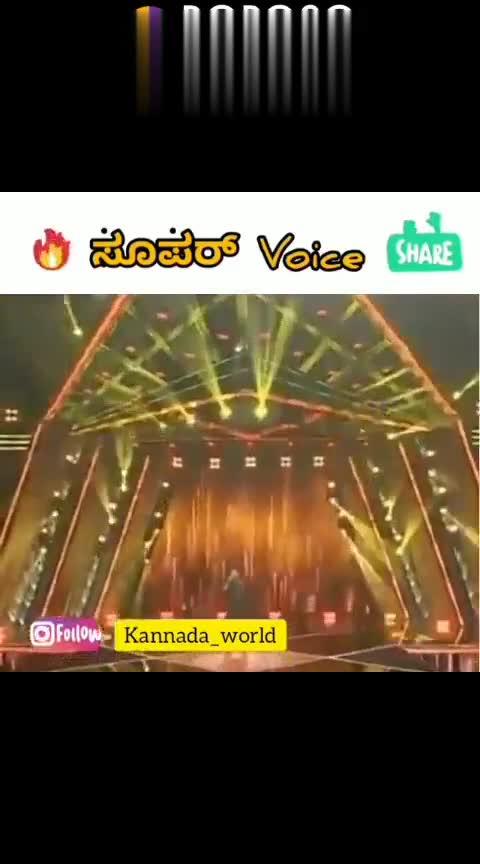 ಹೆಣ್ಣಿನ ಮಹತ್ವ - ROPOSO Download the app any locator Velee SHARE Follow Kannada _ world OROPOSO Download the app petos Velee SHARE Follow Kannada _ world - ShareChat