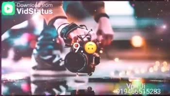 🎂 हैप्पी बर्थडे काजल अग्रवाल - Download from 11 BHAR MAI + 919466515283 Download from Ifan creation VpR Ji + 919466515283 - ShareChat