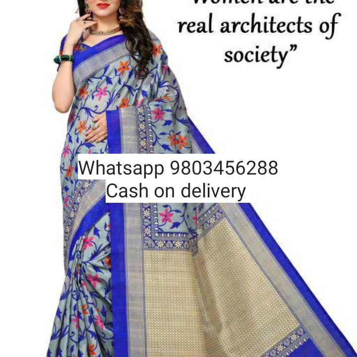 🛍️ Shop - real architects of society Whatsapp 9803456288 Cash on delivery 20O - ShareChat
