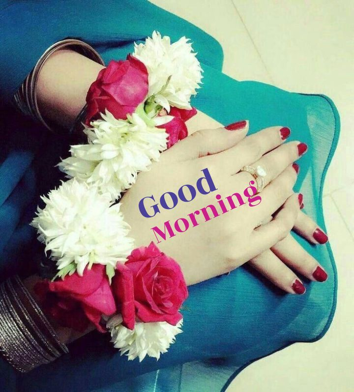 🌞 Good Morning🌞 - Good - Morning - ShareChat