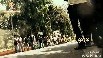 dil ka drd - Need you Vivavideo 1010 OBSURAI ZINDAGI Love you . . Made With VivaVideo - ShareChat