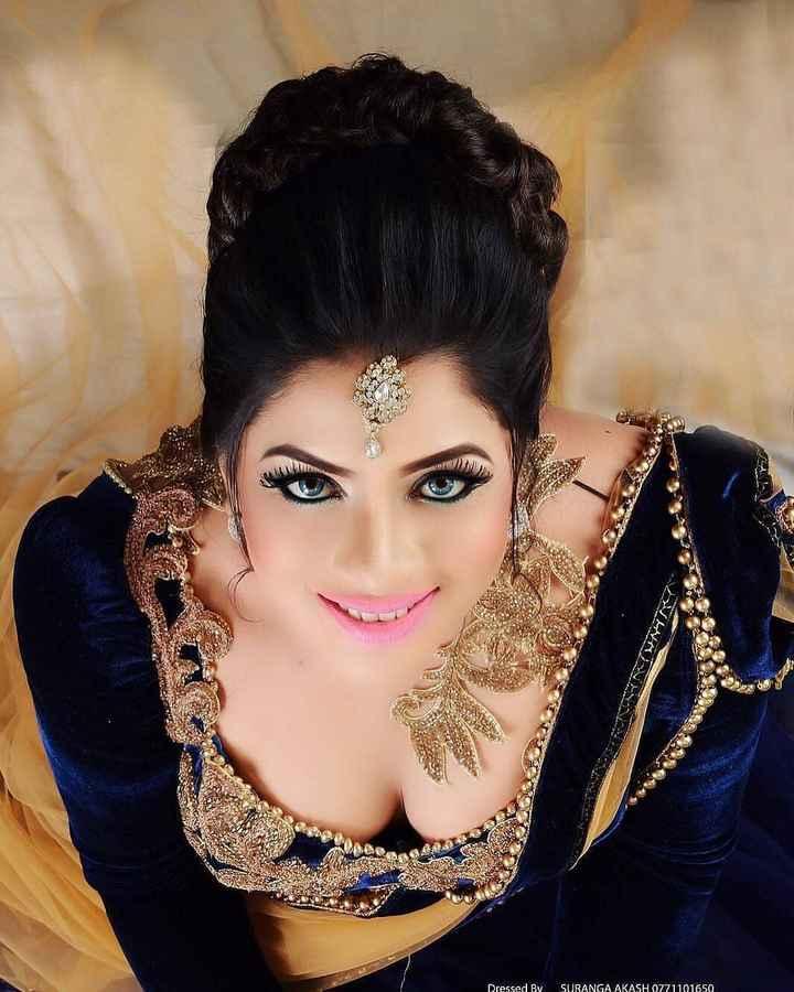 18+ - Dressed By SURANGA AKASH 0771101650 - ShareChat